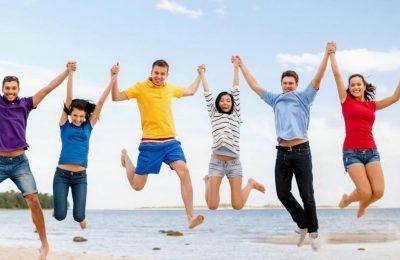 Voyage et loisirs : parlons des questions de sécurité et de santé