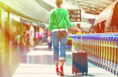 Voyage hors d'Europe : les deux principales erreurs à éviter