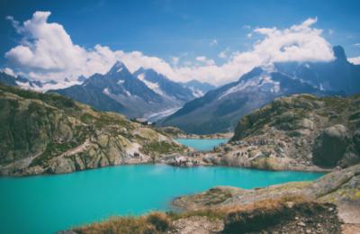 Quand la Haute-Savoie déroule son tapis de trésors!