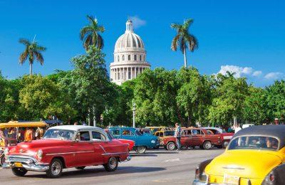 Quels sont les immanquables de Cuba ?
