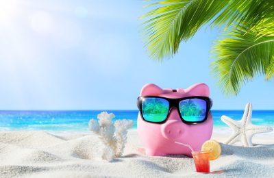 Comment faire des économies durant votre voyage ?