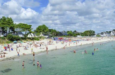 Bretagne Sud : un endroit à visiter cet été