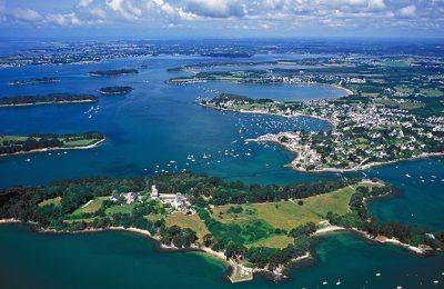 Vacances à Morbihan : comment réduire ses dépenses