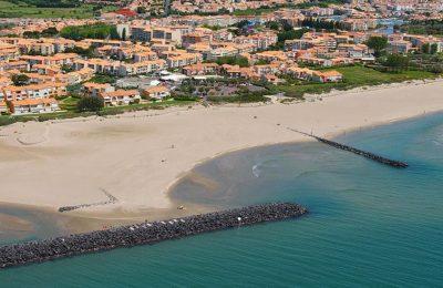 Cap d'Agde : tout ce qu'il faut pour un séjour en camping réussi