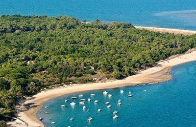 Comment passer son séjour sur l'île de Ré ?
