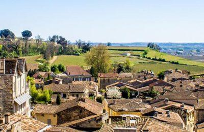 3 bonnes raisons de visiter la Gironde