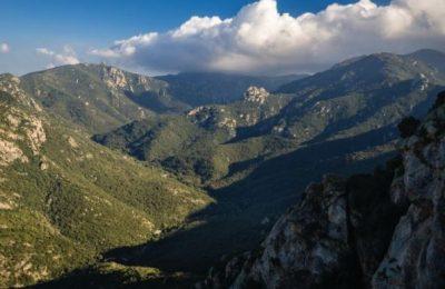 Un voyage plein de découvertes aux Pyrénées-Orientales