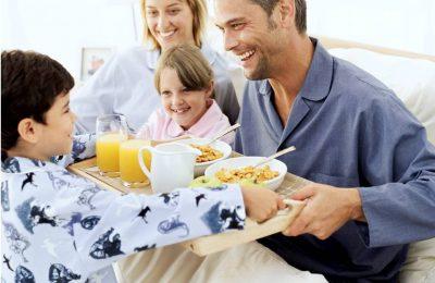 Voyage en famille : quels sont les types d'hébergement adaptés ?