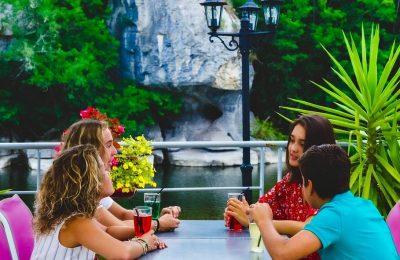 Que faire en famille en Ardèche ?