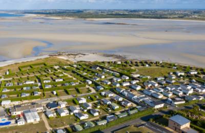 Vacances en Finistère Nord : quel hébergement choisir pour sa famille ?