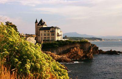 Qu'est-ce qui vous attend au Pays basque ?