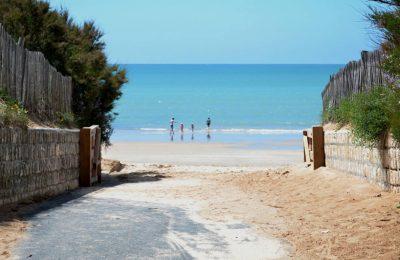 Pour quelles raisons choisir Charente-Maritime pour vos vacances ?