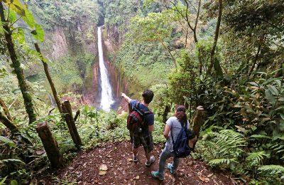 Le tourisme et les destinations écoresponsables, ce que vous devez savoir