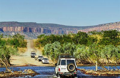 De merveilleuses raisons de voyager en Australie