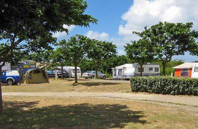 Top 3 des campings 4 étoiles dans les Landes