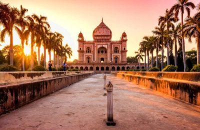 Les particularités d'Inde : ce qu'il faut savoir