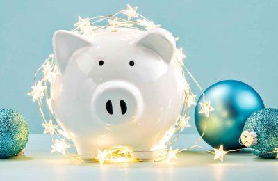 Où passer des vacances pas chères selon son budget ?