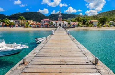 Martinique, quelles activités et quelles visites faire ?