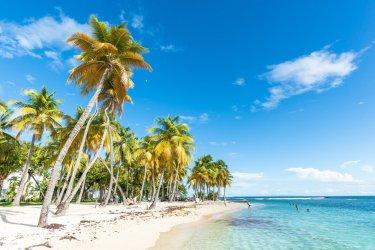 Quelles îles visiter pour vos vacances ?